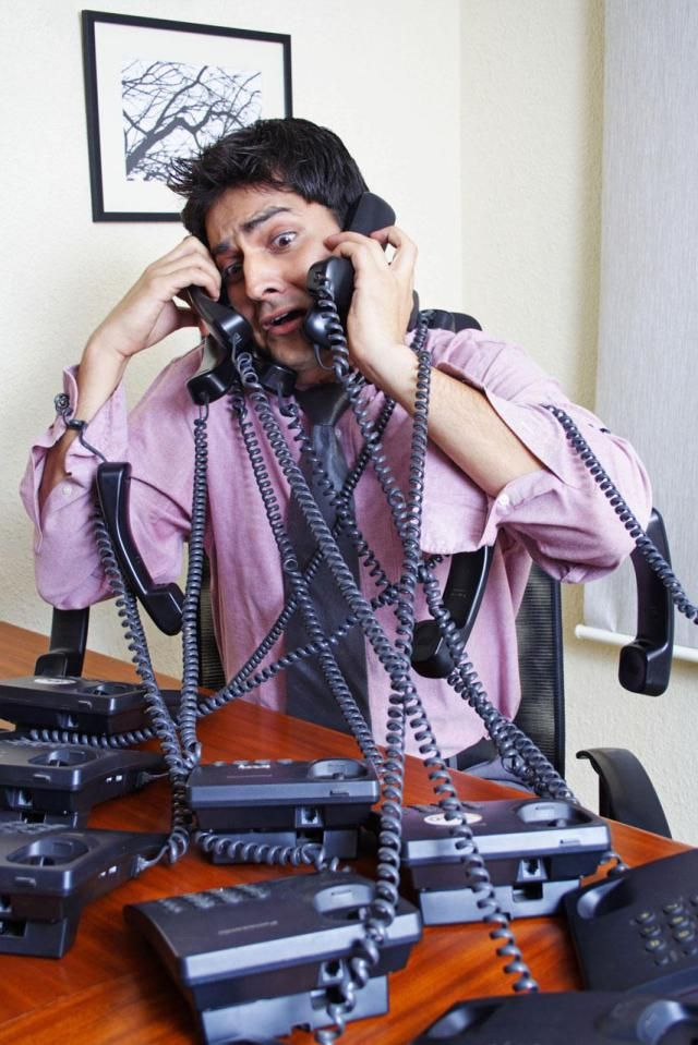 people skills interview questions for call center jobs people