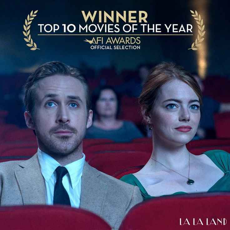 #LaLaLand is in select theaters TODAY! Arriving in additional cities December 16. Get tickets here: http://lions.gt/lalalandtickets