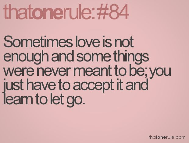 145 best Heartbreak Hotel images on Pinterest | Qoutes, Quotations ...