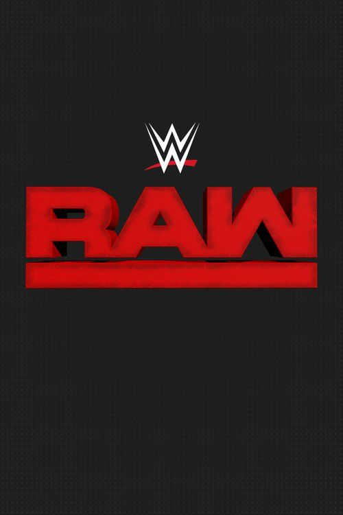 Watch WWE Raw Full Episode HD Streaming Online Free  #WWERaw #tvshow #tvseries (WWE Raw is a professional wrestling television program that currently airs live on Monday evenings on the USA Network in the United States. The show debuted on January 11, 1993. WWE Raw moved from the USA Network to TNN in September, 2000 and then to Spike TV in August, 2003 when TNN was rebranded. On October 3, 2005 WWE Raw returned to the USA Network.  Since its first episode, WWE Raw has broadcast live from…
