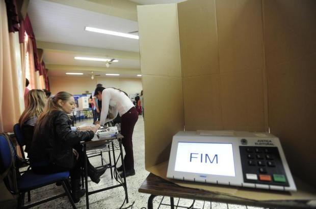 STUDIO PEGASUS - Serviços Educacionais Personalizados & TMD (T.I./I.T.): JOL (Santa Maria / RS): Novidades agitam a eleição...