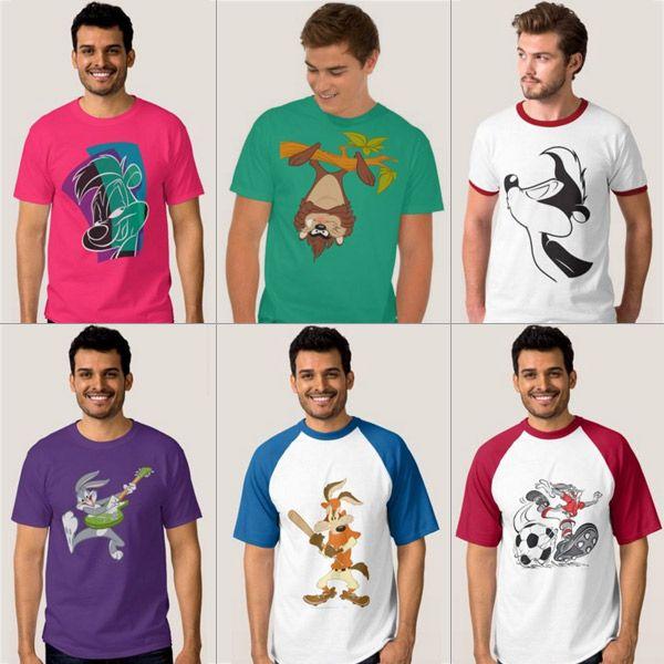 #camiseta #tshirt