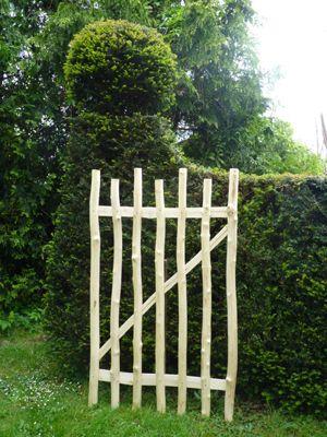 Phil Hopkinson - ash gate. Malvern | Making an entrance | Pinterest ...