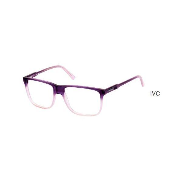 Oprawki okularowe:: #okulary #Carrera CA6158 col. IVC