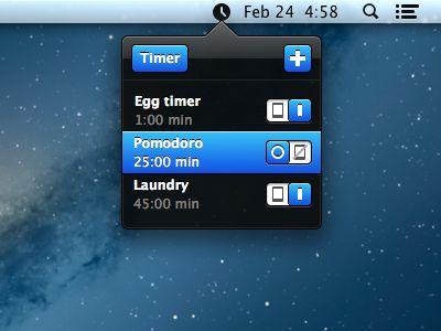 Screen_shot_2013-02-24_at_5