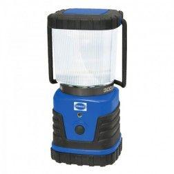 Primus Nova Max 300 LED Lantern - 300 Lumens
