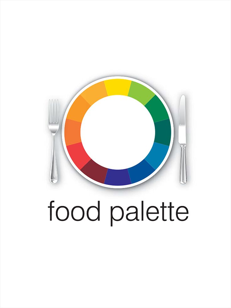 Download Food Palette App Lite from App Store. Works out best food combination recipes based on food science and nutrition. Not every food is a superfood and needs to be paired with other foods that best compliment each other. Technology also works out best flavour enhancers and creates stunning visual appeal.