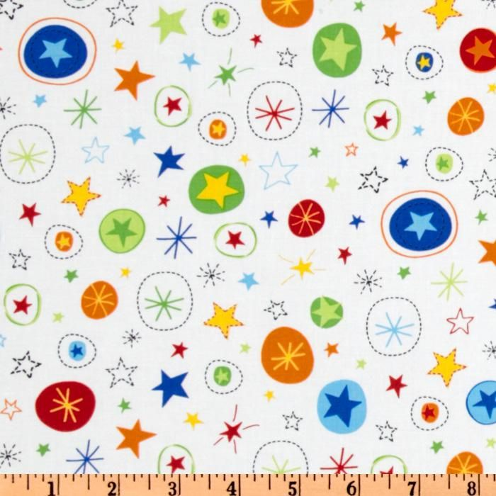 67 best quinns big boy room images on pinterest solar for Space boy fabric