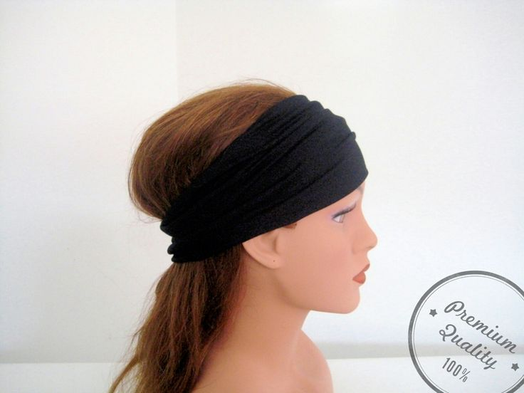 Frisur haarband rutscht hoch