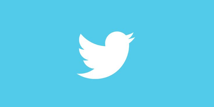 Cómo crear Twitter Cards gratuitas