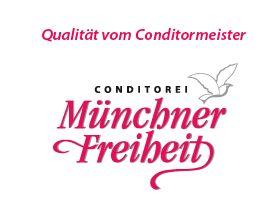 Münchner-Freiheit Startseite | Conditorei Münchner Freiheit