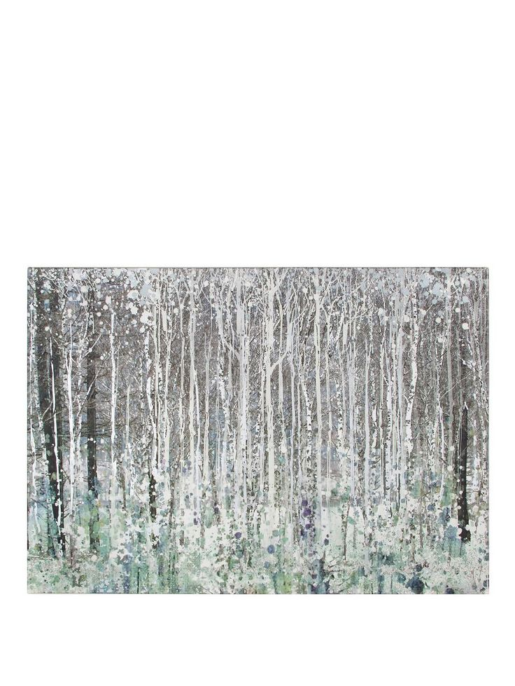 Watercolour Woods Canvas, http://www.very.co.uk/graham-brown-watercolour-woods-canvas/1422031357.prd