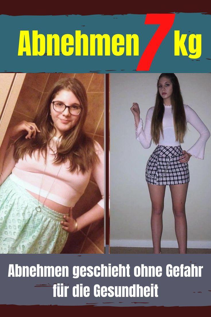 Natürliche Geheimnisse, um schnell Gewicht zu verlieren