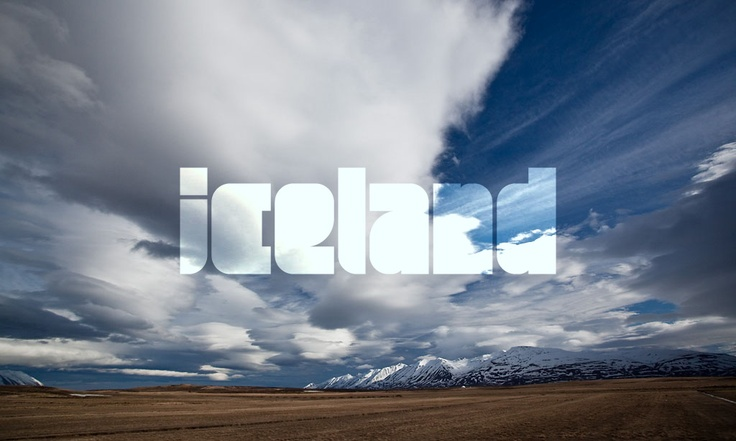 Reykjavik, Iceland: Northern Lights and beautiful scenery