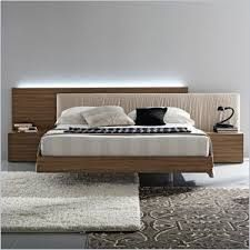 176 best Rossetto images on Pinterest | Ivory, Modern bedrooms and ...