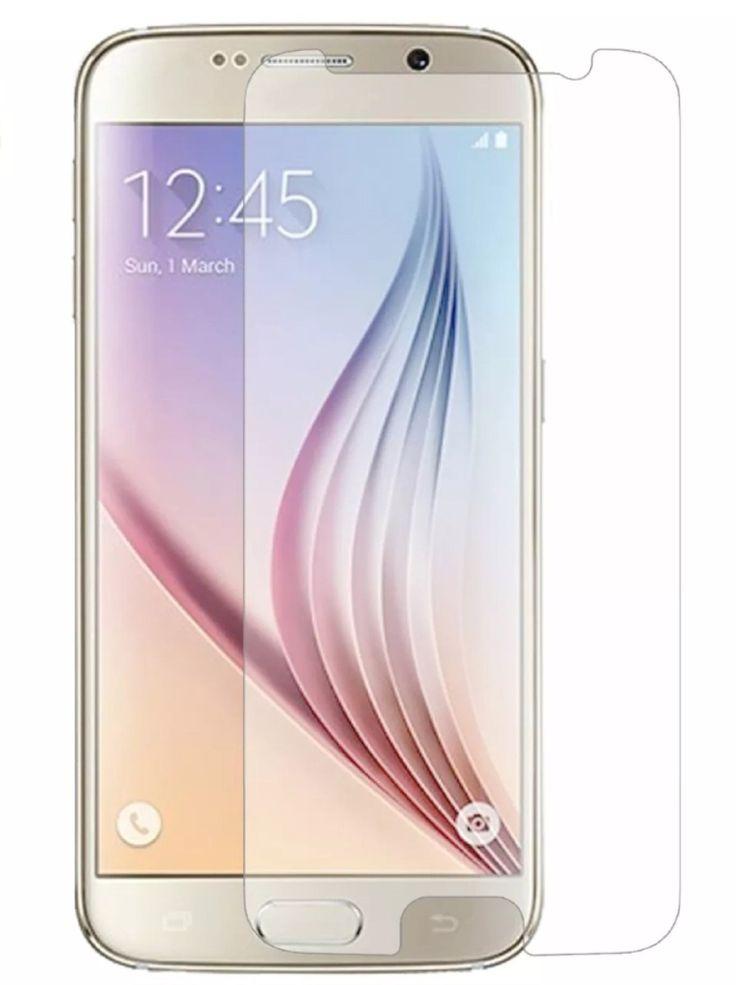 (16) Mica Cristal Templado Galaxy A5 A510 2016 Gorilla Glass - $ 179.99 en MercadoLibre