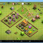 Emulator Android Paling Ringan, Cobalah Windroye!