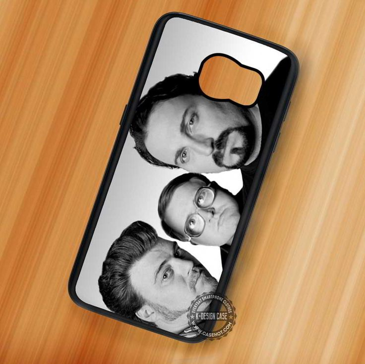 Bubbles Of Trailer Park Boys Comedy TV Series - Samsung Galaxy S7 S6 S5 Note 7 Cases & Covers