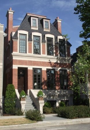 Buythebesthome.com is the best souce for Search all properties for sale in Chicago including all Chicago Real Estate.