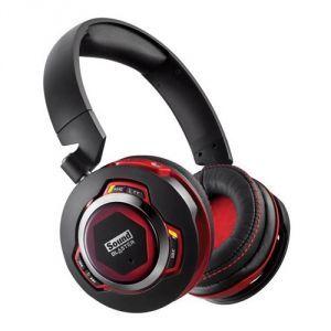 Creative Sound Blaster EVO Zx - Headphone dengan Desain dan Performa yang Sadis