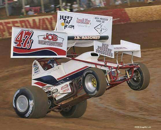 Best Dirt Racing Images On Pinterest Dirt Track Racing Race