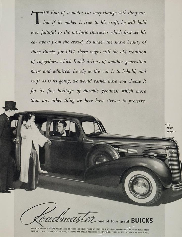 863 best old auto dealers and adds images on Pinterest   Autos, Cars ...