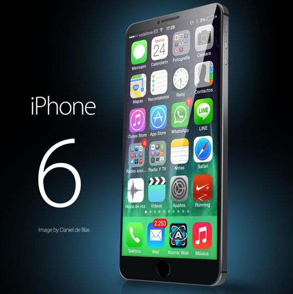 http://fptshop.com.vn/tin-tuc/tu-van/8-dieu-can-biet-ve-iphone-6-6982