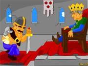 Joaca joculete din categoria jocuri zac si cody http://jocuricumasini.ro/6/jocuri-cu-parcari/1 sau similare jocuri cu macara