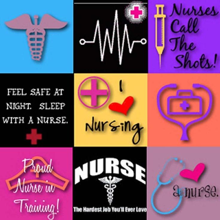 Wallpaper For Mac Inspiration Nursing School