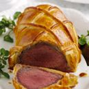 Beef Wellington recipes - #PinthePerfect #MaryBerry