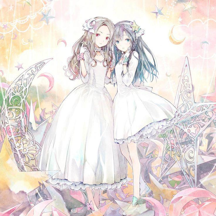 少女组合「ClariS」与音乐团体「GARNiDELiA」合作单曲《clever》9月14日发售! - http://mag.moe/68031 #ClariS, #Clever, #GARNiDELiA, #QUALIDEACODE 少女组合「ClariS」与音乐团体「GARNiDELiA」合作单曲《clever》将于9月14日发售,同名主打歌同时也是TV动画《QUALIDEA CODE》的ED2。  点我带回家:需要代购的小伙伴请联系店铺客服 收录内容 CD 01.clever 02.Clever -TV MIX- 03.Clever -Insutrumental- DVD 01.�
