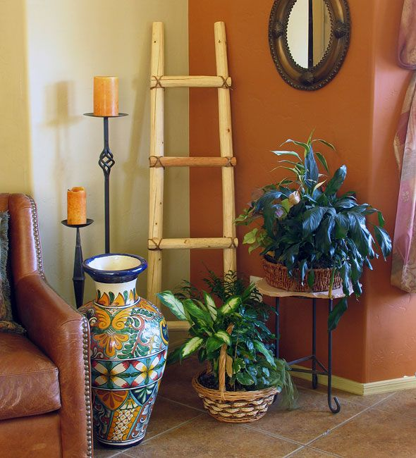 Native American Indian Home Decor: 17 Best Images About Southwestern Home Decor On Pinterest