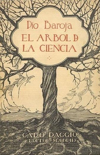 142 Best Images About Mis Lecturas On Pinterest Thoughts