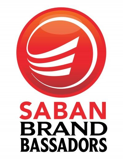 #Sponsored - Introducing Saban Brands - Including Power Rangers and Paul Frank!