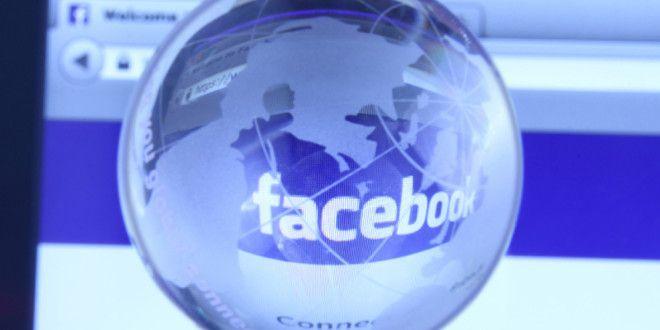 La publicidad en facebook ads, es una plataforma necesaria para prospectar. >> http://daneldealer.com/tipos-de-publicidad-en-facebook-ads-parte1-por-danel-dealer/ En esta ocasión, quiero hablarte de los Tipos de publicidad en facebook Ads.