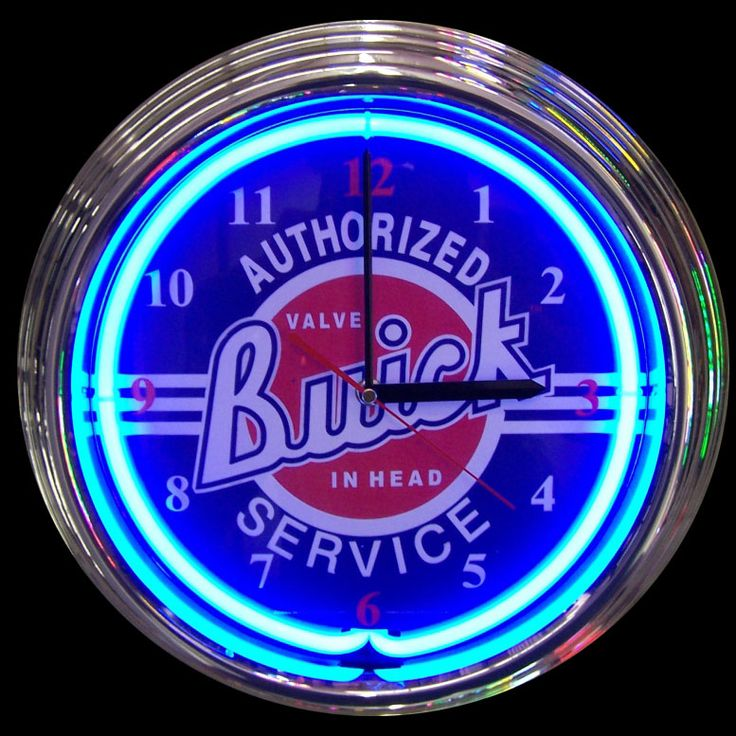 neon signs bar sign beer custom light lights pub lighted bars types lighting x14 amazon cave peggy unique lamp loves