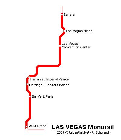 127 Best Images About Metro Maps Of The World On Pinterest