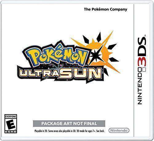 Select Video Games Pre-Order: Fire Emblem Warriors (Switch) $43.65 Monster Hunter: Stories $30.82 Pokemon: Ult... #LavaHot http://www.lavahotdeals.com/us/cheap/select-video-games-pre-order-fire-emblem-warriors/224602?utm_source=pinterest&utm_medium=rss&utm_campaign=at_lavahotdealsus