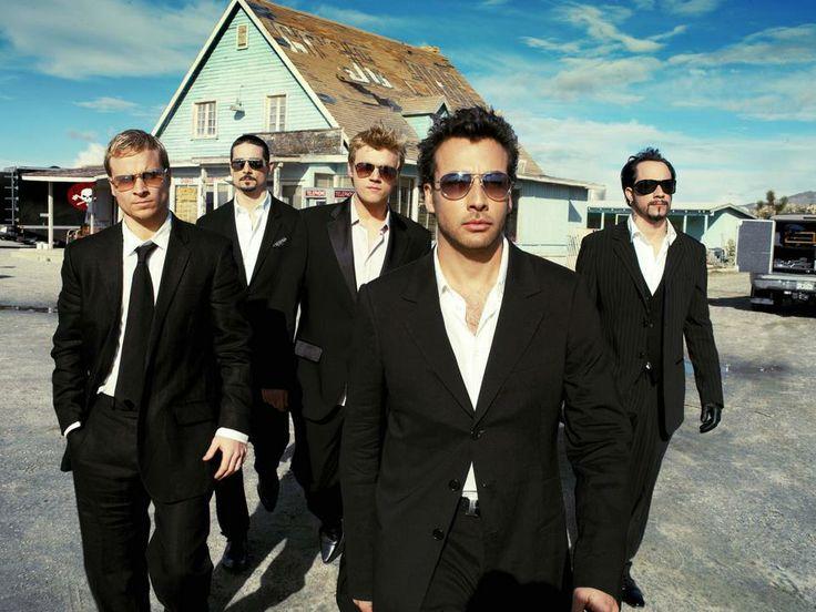 Backstreet Boys anunciam volta de Kevin Richardson. Saiba mais: http://glo.bo/ISGYoU: Music, Eye Candy, Backstreetboys, Boy Bands, Bsb, Boy Photos, Boyband, Favorite, Backstreet Boys