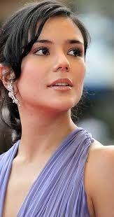 Catalina Sandino Moreno - Actress