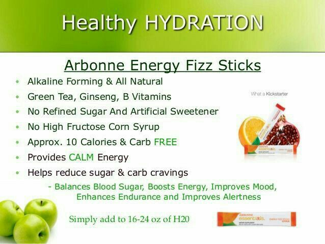 Best 25 Fizz Sticks Arbonne Ideas On Pinterest Arbonne