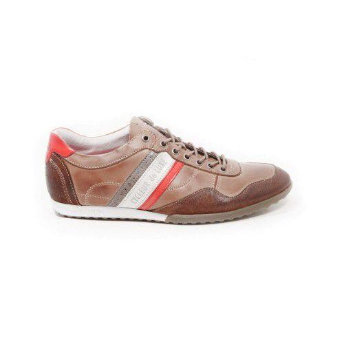 luxe schoenen online