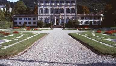 Affitto ville di lusso per matrimoni | WEVILLAS - Ville di lusso in Italia ed Europa per affitti settimanali