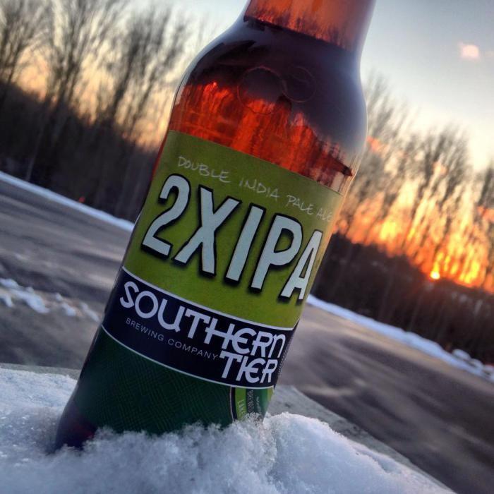 DIPA-SouthernTier