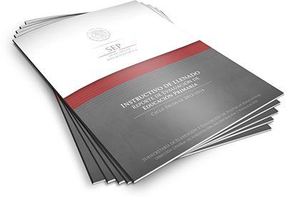 Reportes de evaluación 2014-2015 | Diario Educación