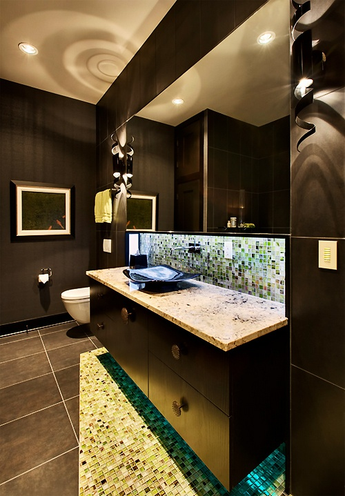 93 best Bathroom Remodel Ideas images on Pinterest Bathroom