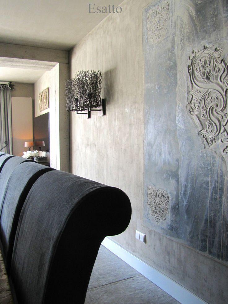 171 best Binnen kijken images on Pinterest Home ideas, Living room