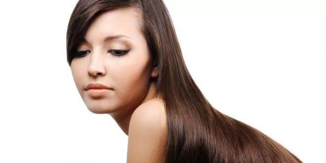 تعرفي على خلطات طبيعية لتكثيف الشعر