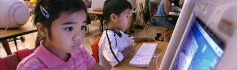 Free Math Test - 2nd Grade online worksheets