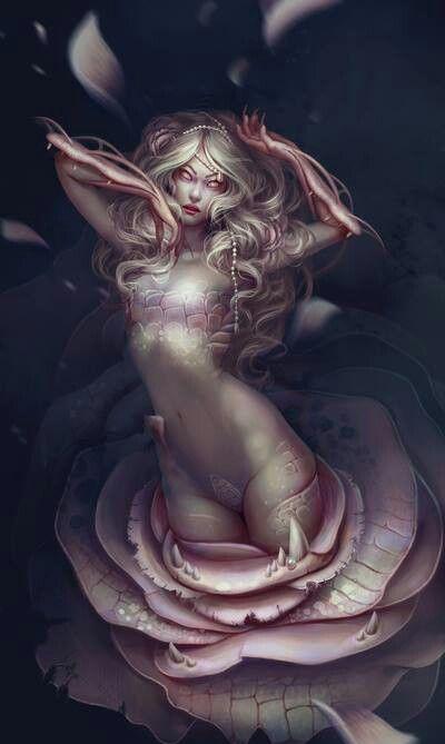 Women'S Sex Fantasies 56